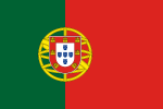 Portugal-bandeira.png